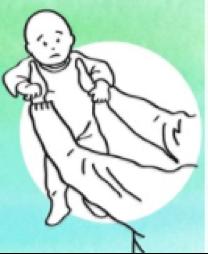 Leonie-Verhulst-tillen-baby-verkeerd