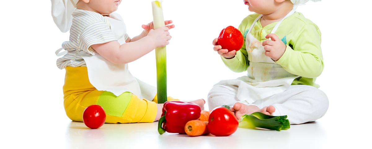 voedingsadvies-gezond-eten-voor-babys-1200x480