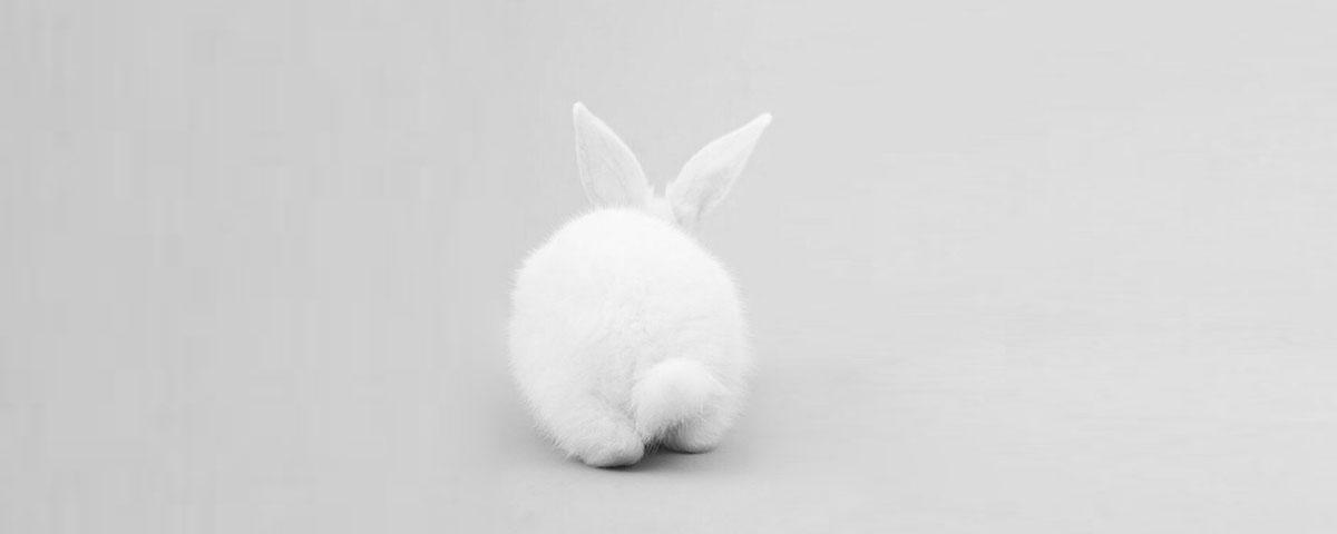 Leonie_Verhulst-babymassage-reflexologie-heilwol