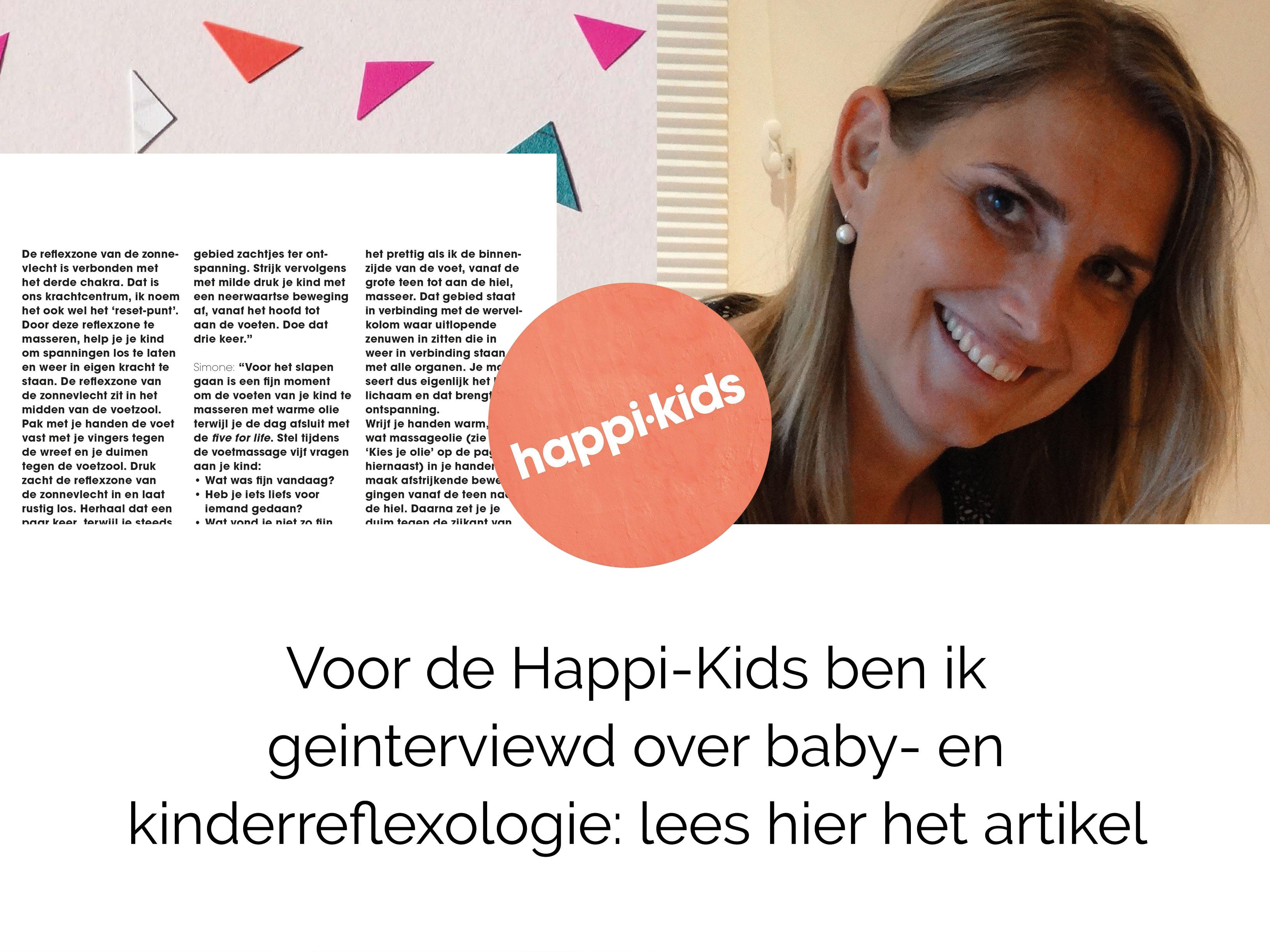 Leonie-Verhulst-interview-met-Happi-Kids